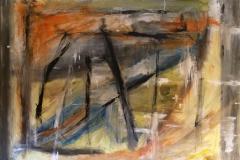 carter-thornton-barn-oil-painting