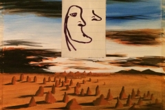 carter-thornton-desert-nose-acryllic-painting