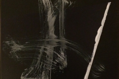 carter thornton grey figure 1