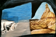carter-thornton-ice-desert-painting