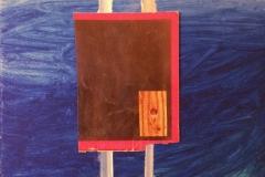 carter-thornton-owl-acryllic-painting