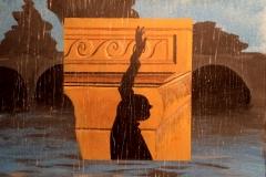 carter-thornton-raised-hand-painting
