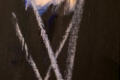 carter-thornton-rectilinear-jellyfish-painting