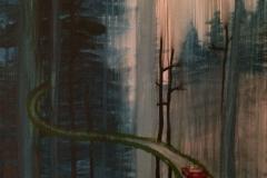 carter-thornton-road-trip-acryllic-painting