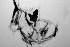 carter-thornton-donkey-at-rest-acryllic-painting