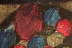 carter-thornton-fruit-oil-painting