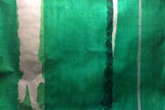 carter-thornton-green-abstract-painting