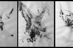 carter-thornton-rabbit-series-painting