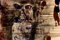 carter-thornton-half-man-half-lamb-print